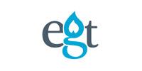 Enegan Gas Trading Logo